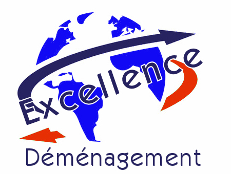 excellence-demenagement.com